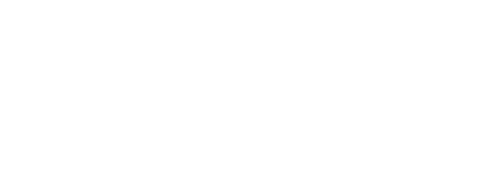 The Unified Grant